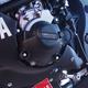 Set krytů na motor Yamaha YZF-R1 2015 - 2016