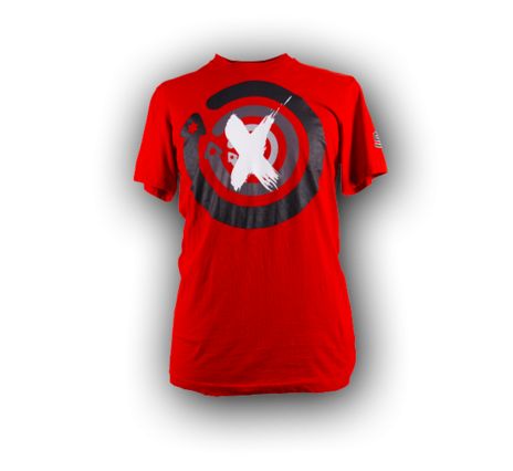 Pánské tričko Jorge Lorenzo