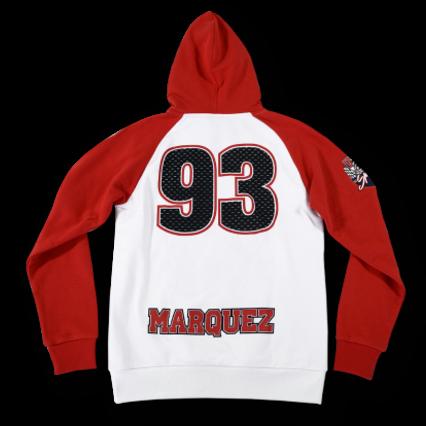 Pánská mikina Marc Marquez