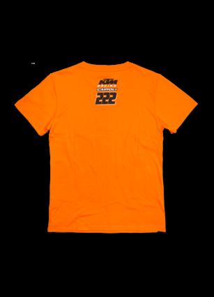 Pánské tričko KTM 222