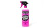 Moto Bike Cleaner 1L
