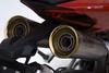 2-1-2 racing full system Ducati 959 Panigale
