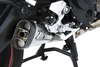 Zard 3-1 Full Kit Yamaha MT-09 Tracer