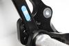 Set standardního přepákování Yamaha XSR 700 2016 - 2017