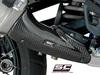 Slip-on Adventure Titanium BMW R 1200 GS 2013 - 2016