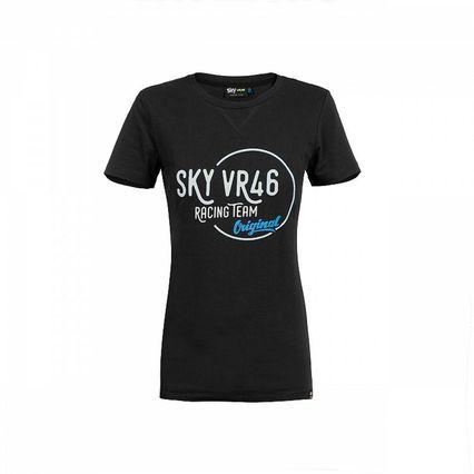 Dámské tričko - Sky Racing Team VR46