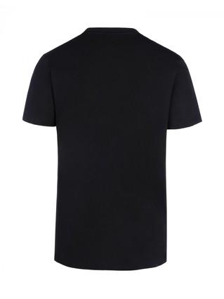 Pánské tričko JL99