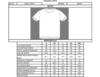 Pánské tričko Monster JL99