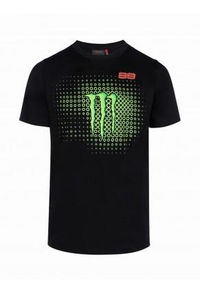 Pánské tričko Monster 99