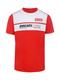 Pánské tričko Ducati 99