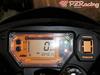 GearTronic 2 Moto Guzzi Breva 850 / 1100 2006 - 2010
