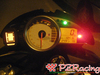 GearTronic 2 Kawasaki Versys 1000 ABS 2011 - 2013