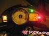 GearTronic 2 Triumph Speed Triple 1050 2002 - 2004