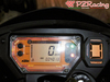 GearTronic 2 Yamaha BT 1100 2002 - 2006