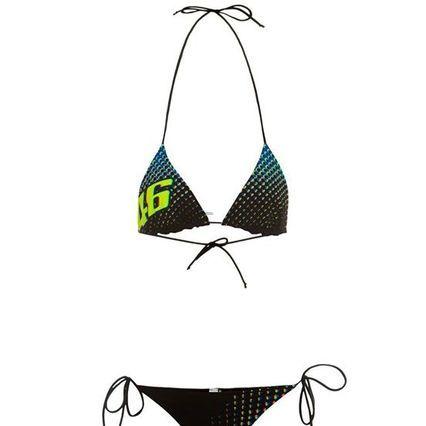 Dámské plavky VR46