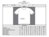 Dětské tričko Nicky Hayden
