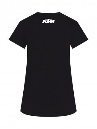 Dámské tričko KTM Pol Espargaro 2019