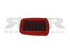 Vzduchový filtr Yamaha YZF-R125 2008 - 2012