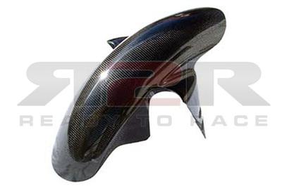 Přední blatník Yamaha YZF-R1 2009 - 2011