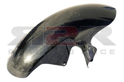 Přední blatník Yamaha YZF-R6 2006 - 2011