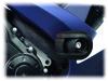 Padáky na rám - EXTREME Suzuki GSX-R 1000 2009 - 2012