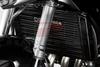 Chladič - WARRIOR Honda Hornet 600 2007 - 2010