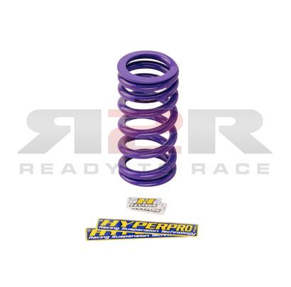 Snížení tlumičů (-25 MM) Suzuki GSX-R 750 2006 - 2012