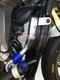 Přídavnej chladič  BMW S 1000 RR 2009 - 2012
