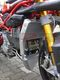 Přídavnej olejovej chladič  Ducati 748 1994 - 2004