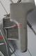Chladič veliký  Ducati Monster S4 2001 - 2012