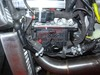 Chladič veliký  Ducati 1198 2007 - 2012