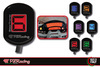 GearTronic Aprilia RSV 1000 1998 - 2003