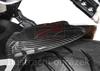 Zadní blatník MV Agusta F3 675 2012 - 2013