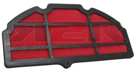 Vzduchový filtr - Race  Suzuki GSX-R 1000 2009 - 2013