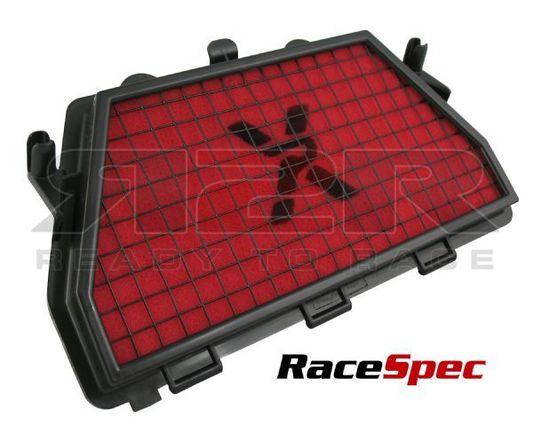 Vzduchový filtr - Race  Honda CBR 1000 RR Fireblade 2008 - 2013