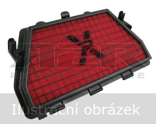 Vzduchový filtr  Yamaha XJ6 2009 - 2013