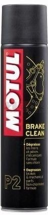 Motul Brake Clean 0,4l