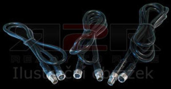 Kabel snímače 50cm